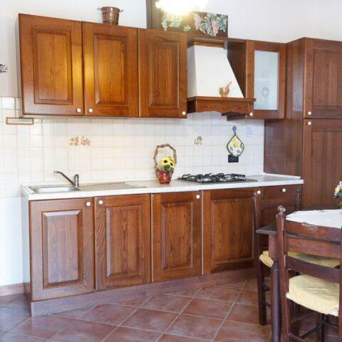fronte-cucina-appartamento-la-vigna